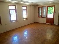 لوکس هومز lthmb_395785357xsi خرید آپارتمان ۳خوابه - تخت در Muratpaşa ترکیه - قیمت خانه در Muratpaşa منطقه Fener   لوکس هومز