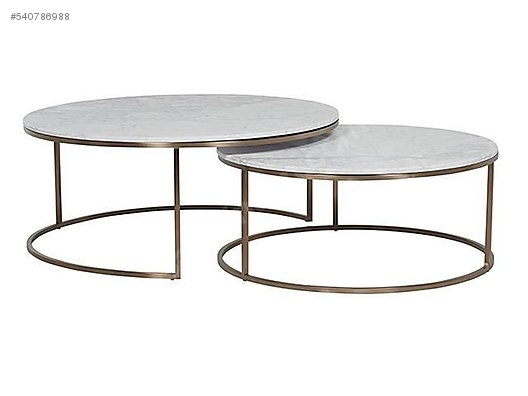 Black Glass And Stainless Steel Coffee Tables Australia