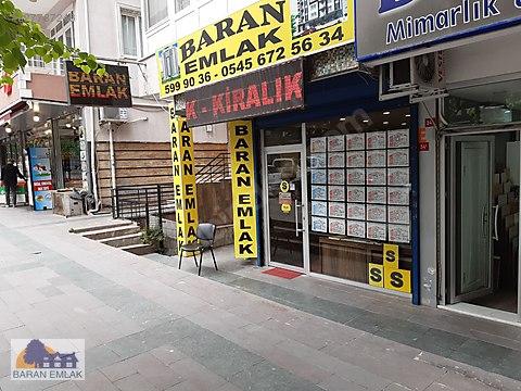 FIRSAT DAİRE CENET MAHALESİNDE ANA CADE ÜZERİ ÖN...