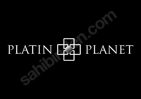 Platin Planet Projesinde 1+1 Herşey Dahil