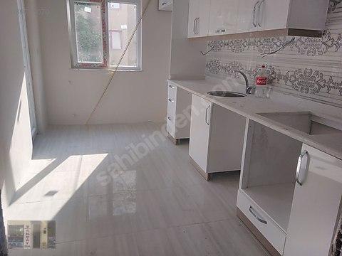 لوکس هومز 5897950702vf خرید آپارتمان ۲ خوابه - تخت در Muratpaşa ترکیه - قیمت خانه در منطقه Meltem شهر Muratpaşa | لوکس هومز