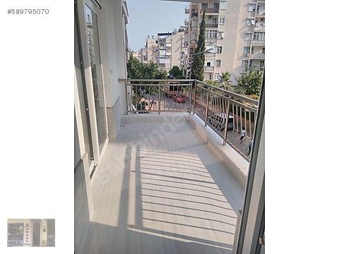 لوکس هومز 589795070ckz خرید آپارتمان ۲ خوابه - تخت در Muratpaşa ترکیه - قیمت خانه در منطقه Meltem شهر Muratpaşa | لوکس هومز