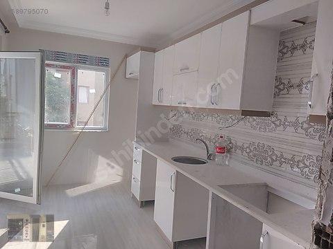لوکس هومز 589795070ctt خرید آپارتمان ۲ خوابه - تخت در Muratpaşa ترکیه - قیمت خانه در منطقه Meltem شهر Muratpaşa | لوکس هومز