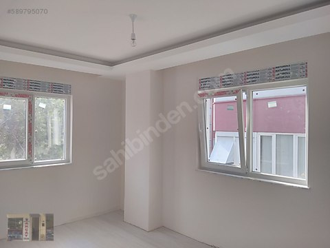 لوکس هومز 589795070nk5 خرید آپارتمان ۲ خوابه - تخت در Muratpaşa ترکیه - قیمت خانه در منطقه Meltem شهر Muratpaşa | لوکس هومز
