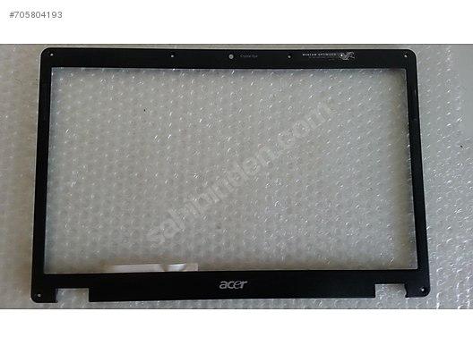 Acer Extensa ZR6 5235 5635 15.6 LCD Bezel EAZR6006010