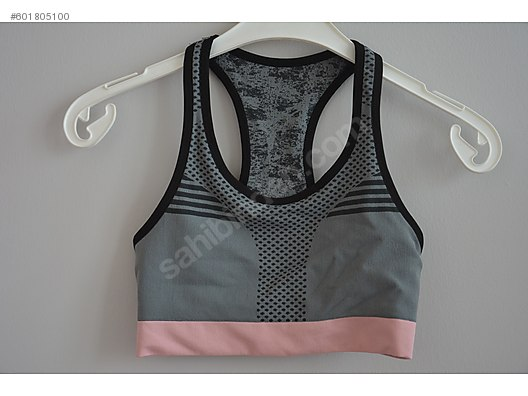 6b252a80be8f7 İstanbul Toptan Giyim satış. İkinci El ve Sıfır Alışveriş / Giyim & Aksesuar  / Toplu Satış ...