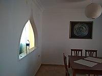 لوکس هومز lthmb_6828064322mi خرید آپارتمان  در Alanya ترکیه - قیمت خانه در Alanya - 5699