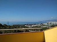 لوکس هومز lthmb_68280643299h خرید آپارتمان  در Alanya ترکیه - قیمت خانه در Alanya - 5699