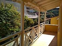 لوکس هومز lthmb_6828064329jv خرید آپارتمان  در Alanya ترکیه - قیمت خانه در Alanya - 5699