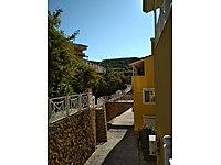 لوکس هومز lthmb_682806432hre خرید آپارتمان  در Alanya ترکیه - قیمت خانه در Alanya - 5699