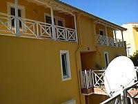 لوکس هومز lthmb_682806432pc2 خرید آپارتمان  در Alanya ترکیه - قیمت خانه در Alanya - 5699