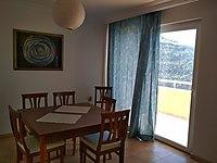 لوکس هومز lthmb_682806432pjw خرید آپارتمان  در Alanya ترکیه - قیمت خانه در Alanya - 5699