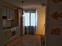 لوکس هومز lthmb_682806432rzo خرید آپارتمان  در Alanya ترکیه - قیمت خانه در Alanya - 5699