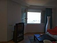 لوکس هومز lthmb_682806432ua6 خرید آپارتمان  در Alanya ترکیه - قیمت خانه در Alanya - 5699