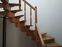 لوکس هومز lthmb_682806432xsd خرید آپارتمان  در Alanya ترکیه - قیمت خانه در Alanya - 5699