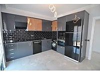 لوکس هومز lthmb_6928078475v5 خرید آپارتمان  در Alanya ترکیه - قیمت خانه در Alanya - 5524