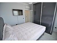 لوکس هومز lthmb_692807847a9v خرید آپارتمان  در Alanya ترکیه - قیمت خانه در Alanya - 5524