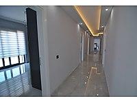 لوکس هومز lthmb_692807847c8x خرید آپارتمان  در Alanya ترکیه - قیمت خانه در Alanya - 5524