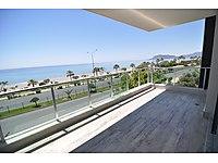 لوکس هومز lthmb_692807847ljk خرید آپارتمان  در Alanya ترکیه - قیمت خانه در Alanya - 5524