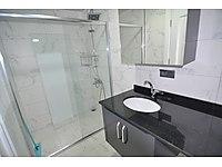 لوکس هومز lthmb_692807847nk2 خرید آپارتمان  در Alanya ترکیه - قیمت خانه در Alanya - 5524