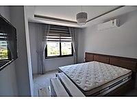 لوکس هومز lthmb_692807847pnp خرید آپارتمان  در Alanya ترکیه - قیمت خانه در Alanya - 5524