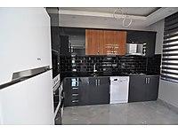 لوکس هومز lthmb_692807847t87 خرید آپارتمان  در Alanya ترکیه - قیمت خانه در Alanya - 5524