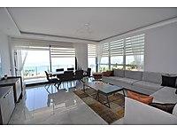 لوکس هومز lthmb_692807847xv2 خرید آپارتمان  در Alanya ترکیه - قیمت خانه در Alanya - 5524