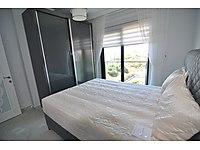 لوکس هومز lthmb_692807847xvk خرید آپارتمان  در Alanya ترکیه - قیمت خانه در Alanya - 5524