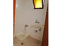 لوکس هومز lthmb_6938090641r3 خرید آپارتمان  در Alanya ترکیه - قیمت خانه در Alanya - 5680