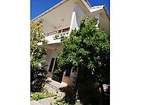 لوکس هومز lthmb_6938090641v8 خرید آپارتمان  در Alanya ترکیه - قیمت خانه در Alanya - 5680