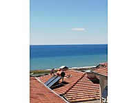 لوکس هومز lthmb_693809064920 خرید آپارتمان  در Alanya ترکیه - قیمت خانه در Alanya - 5680
