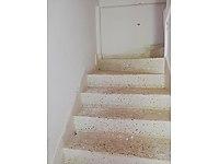 لوکس هومز lthmb_6938090649p7 خرید آپارتمان  در Alanya ترکیه - قیمت خانه در Alanya - 5680