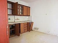 لوکس هومز lthmb_693809064ded خرید آپارتمان  در Alanya ترکیه - قیمت خانه در Alanya - 5680
