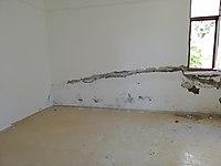 لوکس هومز lthmb_693809064ie9 خرید آپارتمان  در Alanya ترکیه - قیمت خانه در Alanya - 5680