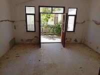 لوکس هومز lthmb_693809064l5o خرید آپارتمان  در Alanya ترکیه - قیمت خانه در Alanya - 5680