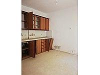 لوکس هومز lthmb_693809064mhs خرید آپارتمان  در Alanya ترکیه - قیمت خانه در Alanya - 5680