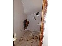 لوکس هومز lthmb_693809064rny خرید آپارتمان  در Alanya ترکیه - قیمت خانه در Alanya - 5680
