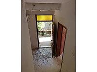 لوکس هومز lthmb_693809064via خرید آپارتمان  در Alanya ترکیه - قیمت خانه در Alanya - 5680