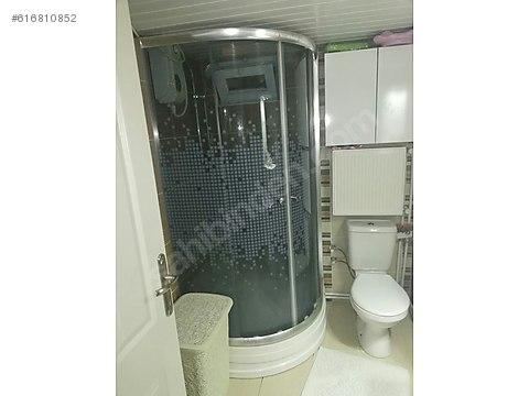لوکس هومز 6168108523my خرید آپارتمان ۳خوابه - تخت در Muratpaşa ترکیه - قیمت خانه در منطقه Meltem شهر Muratpaşa | لوکس هومز