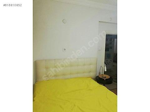 لوکس هومز 6168108523th خرید آپارتمان ۳خوابه - تخت در Muratpaşa ترکیه - قیمت خانه در منطقه Meltem شهر Muratpaşa | لوکس هومز