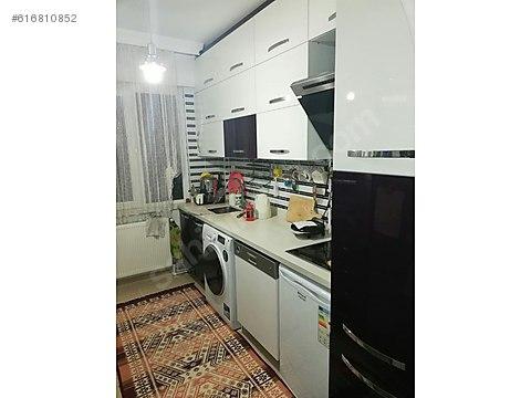 لوکس هومز 61681085240g خرید آپارتمان ۳خوابه - تخت در Muratpaşa ترکیه - قیمت خانه در منطقه Meltem شهر Muratpaşa | لوکس هومز