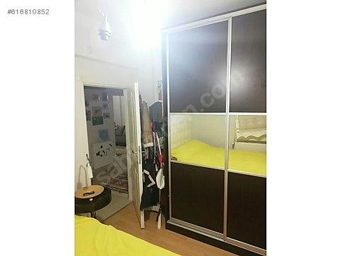 لوکس هومز 6168108525ce خرید آپارتمان ۳خوابه - تخت در Muratpaşa ترکیه - قیمت خانه در منطقه Meltem شهر Muratpaşa | لوکس هومز