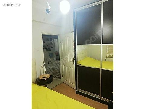 لوکس هومز 616810852608 خرید آپارتمان ۳خوابه - تخت در Muratpaşa ترکیه - قیمت خانه در منطقه Meltem شهر Muratpaşa | لوکس هومز