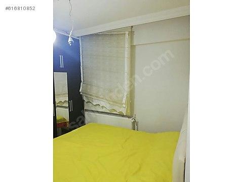لوکس هومز 616810852bbu خرید آپارتمان ۳خوابه - تخت در Muratpaşa ترکیه - قیمت خانه در منطقه Meltem شهر Muratpaşa | لوکس هومز