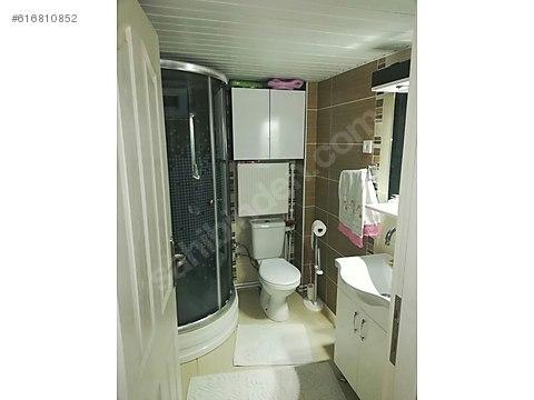 لوکس هومز 616810852cj7 خرید آپارتمان ۳خوابه - تخت در Muratpaşa ترکیه - قیمت خانه در منطقه Meltem شهر Muratpaşa | لوکس هومز