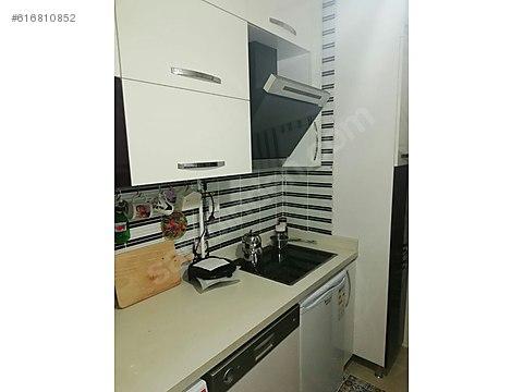 لوکس هومز 616810852cys خرید آپارتمان ۳خوابه - تخت در Muratpaşa ترکیه - قیمت خانه در منطقه Meltem شهر Muratpaşa | لوکس هومز