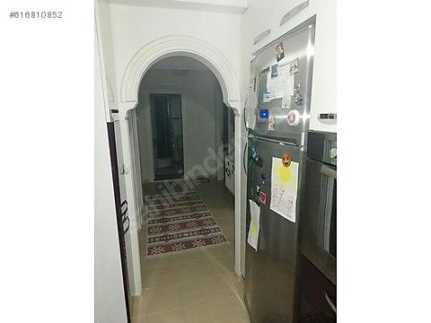 لوکس هومز 616810852das خرید آپارتمان ۳خوابه - تخت در Muratpaşa ترکیه - قیمت خانه در منطقه Meltem شهر Muratpaşa | لوکس هومز
