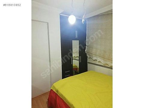 لوکس هومز 616810852ues خرید آپارتمان ۳خوابه - تخت در Muratpaşa ترکیه - قیمت خانه در منطقه Meltem شهر Muratpaşa | لوکس هومز