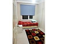لوکس هومز lthmb_612812381525 خرید آپارتمان ۴خوابه - تخت در Muratpaşa ترکیه - قیمت خانه در Muratpaşa منطقه Fener | لوکس هومز