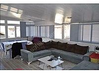 لوکس هومز lthmb_6128123817f8 خرید آپارتمان ۴خوابه - تخت در Muratpaşa ترکیه - قیمت خانه در Muratpaşa منطقه Fener | لوکس هومز